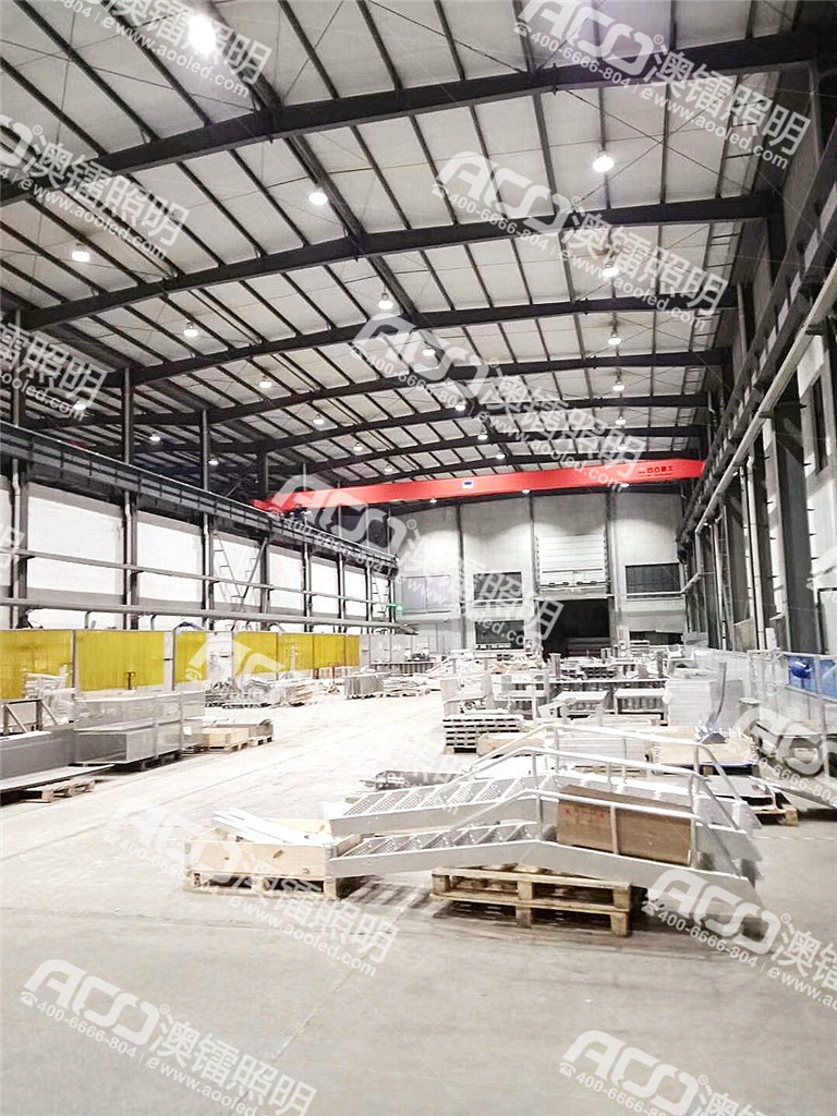 瑞格钢铁制品(宁波)有限公司