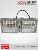 LED泛光灯60W
