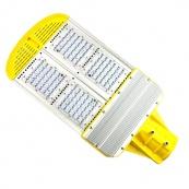 LED路灯 120WE
