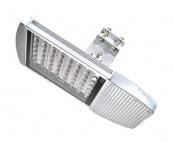LED路灯 56W