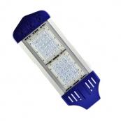 LED路灯 60WC