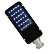 LED路灯 30WD