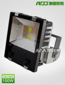 LED泛光灯100W