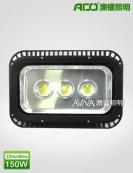 LED隧道灯150W