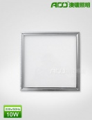 LED面板灯 10WB