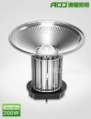 LED工矿灯200WJ