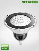 LED工矿灯80WK