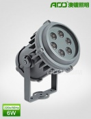 LED投光灯 6WG