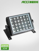 LED投光灯 30WI