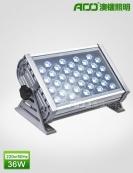 LED投光灯 36WI