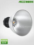 LED工矿灯 80WM