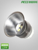LED工矿灯120WJC