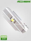 LED路灯 30WQL