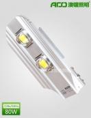 LED路灯 80WQL
