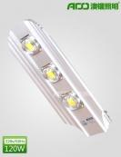 LED路灯 120WQL