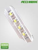 LED路灯 200WQL