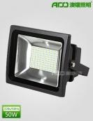 LED泛光灯 50WT
