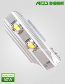 LED路灯 60WQL
