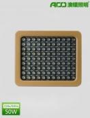 工业重量级LED防爆灯