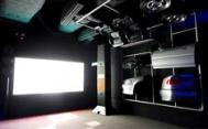 澳镭照明为COTCO香港科学院提供LED灯具及灯光设计