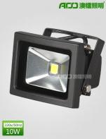 LED泛光灯 10WB5