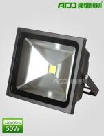 LED泛光灯 50WB5