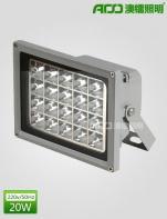 LED投光灯  20WAF