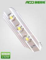 LED路灯 150WQL