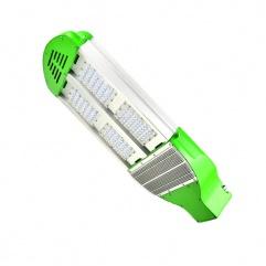 LED路灯112W