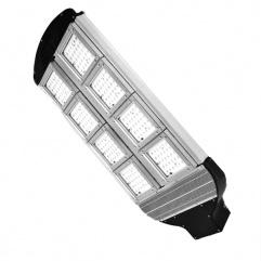 LED路灯 240W