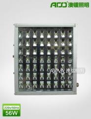 LED隧道灯56W