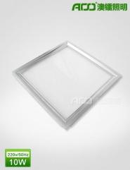 LED面板灯 10WA