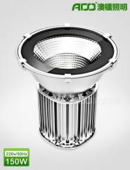 LED工矿灯150WH