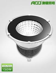 LED工矿灯150WK