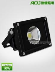 LED投光灯 10WD