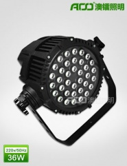 LED投光灯 36WJ