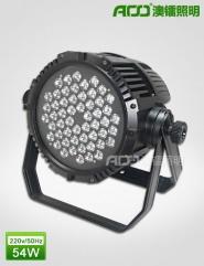 LED投光灯 54WJ