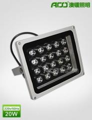 LED投光灯 20WC