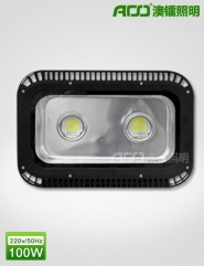 LED隧道灯 100WA