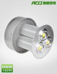 LED工矿灯 150WAH