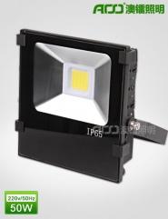 LED泛光灯 50WS