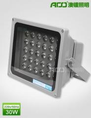 LED投光灯 30W
