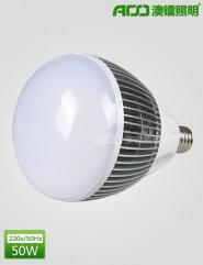 LED球泡灯 50WB