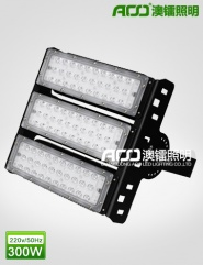 LED隧道灯 150W  FT