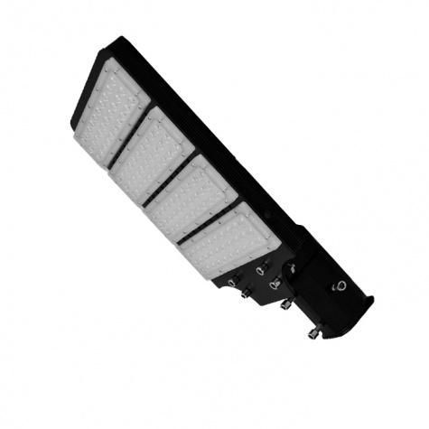 LED路灯-