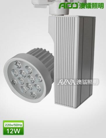 LED轨道灯-
