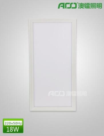 LED面板灯-